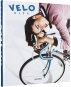 VELO City: Bicycle Culture and City Life
