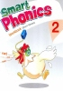 SMART PHONICS. 2