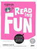 Reading Fun(���� ��) Starter. 1(CD1������)