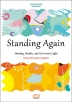 Standing Again