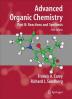 [보유]Advanced Organic Chemistry