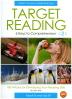 [보유]Target Reading. 2