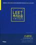 김우진 LEET 추리논증 이론과 실제