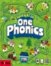 Spotlight on One Phonics Student Book(CD3장포함)