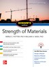 [보유]Schaum's Outline of Strength of Materials, Seventh Edition