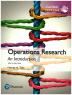 [보유]Operations Research(Global Edition)