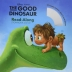 [����]The Good Dinosaur (Read-Along Storybook and CD)