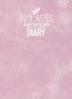 [해외]羽生結弦ダイアリ- ALWAYS WITH YUZU 2021.4-2022.3 WEEKLY DIARY