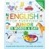 [보유]English for Everyone Junior