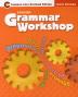 [보유]Grammar Workshop SB Level Orange