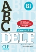 [보유]Abc Delf B1 + Dvd + Corriges + Appli Nc