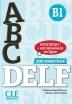 [보유]Abc Delf B1 + Dvd + Corriges + Appli Nc