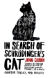 [보유]In Search of Schrodinger's Cat: Updated Edition