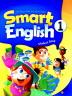 [보유]Smart English. 1 Student Book