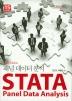 패널데이터분석 Version15(STATA)(양장본 HardCover)