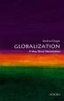 [보유]Globalization
