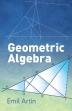 [보유]Geometric Algebra ( Dover Books on Mathematics )
