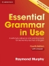 [����]Essential Grammar in Use with Answers