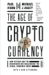 [보유]The Age of Cryptocurrency