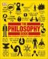 [보유]The Philosophy Book