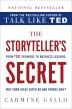 [보유]The Storyteller's Secret