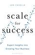 [보유]Scale for Success
