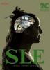 SLE(Speaking Listening Expression) 2C(MP3 무료다운)(4판)