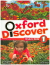 [보유]Oxford Discover. 1(Student Book)