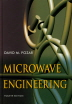 [보유]Microwave Engineering