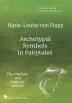 [보유]Volume 1 of the Collected Works of Marie-Louise von Franz