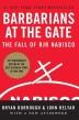 [보유]Barbarians at the Gate