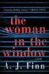 [보유]The Woman in the Window