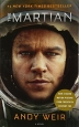 [����]The Martian (Movie Tie-In)