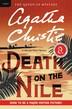 [보유]Death on the Nile