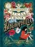 [보유]The Antiquarian Sticker Book: Bibliophilia