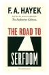 [보유]The Road to Serfdom
