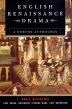 [보유]English Renaissance Drama : A Norton Anthology