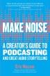 [보유]Make Noise