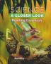 [보유]SCIENCE A CLOSER LOOK READING ESSENTIALS. 4