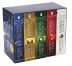 [보유]Game of Thrones 5-copy (Mass Market Paperback)