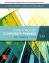 [보유]Essentials of Corporate Finance
