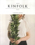 킨포크(Kinfolk) Vol. 6