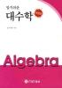 대수학(알기쉬운)(개정판 2판)