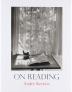 [보유]On Reading