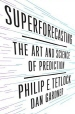 [����]Superforecasting