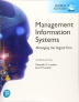 [보유]Management Information Systems