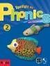 Spotlight on Phonics. 2(CD3장포함)