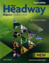 [����]NEW HEADWAY BEGINNER STUDENTS BOOK(THE THIRD EDITION)