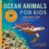 [보유]Ocean Animals for Kids