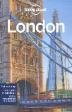 [보유]Lonely Planet London